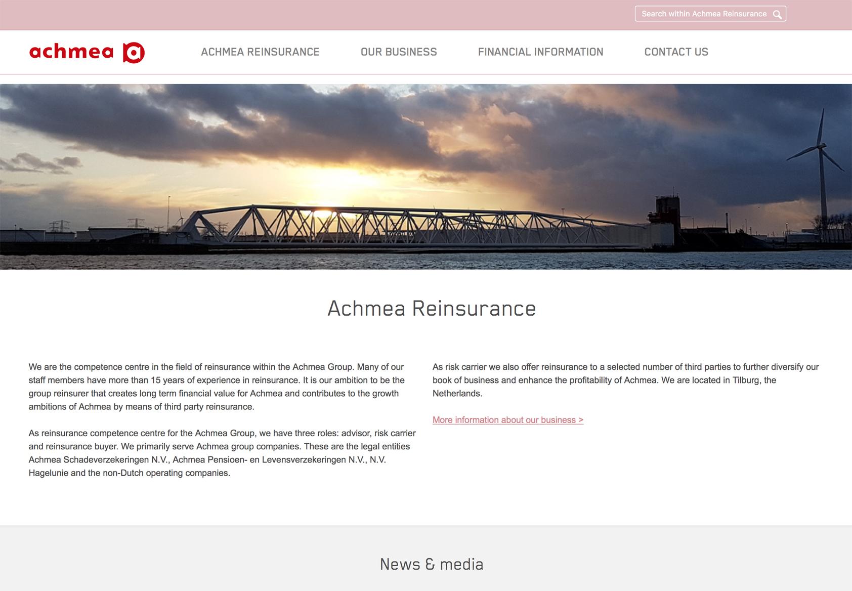 https://margowestgeest.nl/wp-content/uploads/2020/05/AchmeaReinsurance-1.jpg