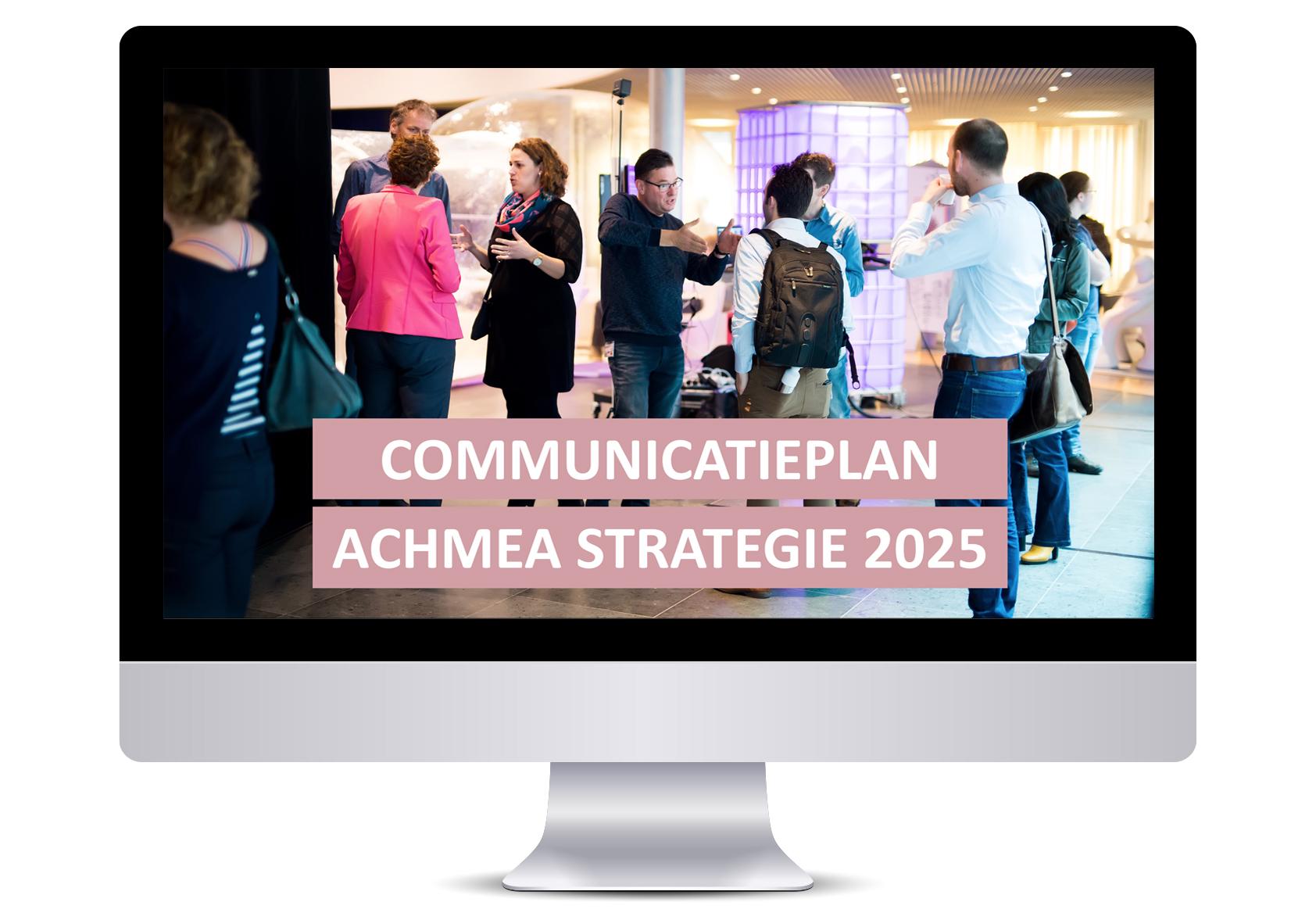 https://margowestgeest.nl/wp-content/uploads/2020/05/Communicatiestrategie.jpg
