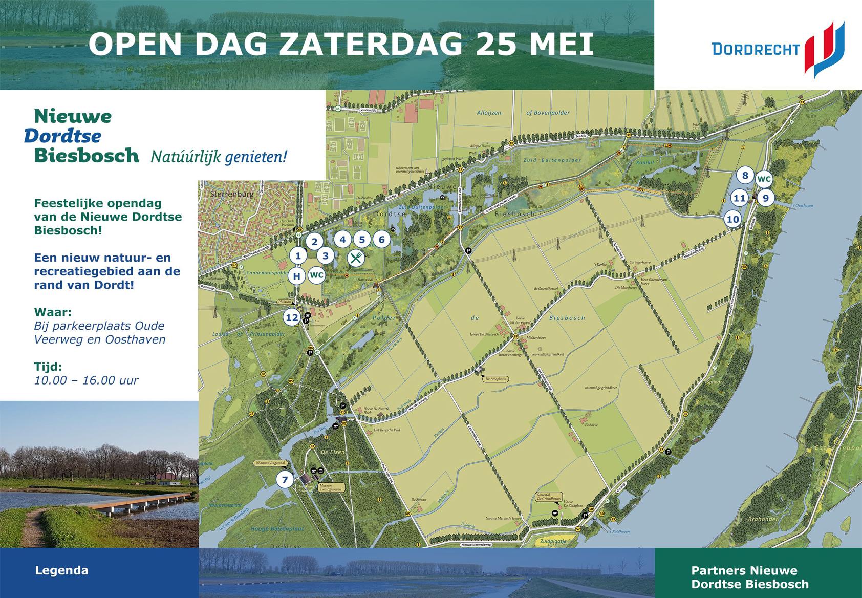 https://margowestgeest.nl/wp-content/uploads/2020/05/NieuweDordsteBierbosch-1.jpg