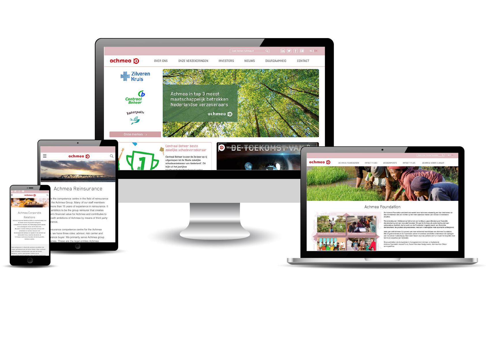 https://margowestgeest.nl/wp-content/uploads/2020/05/Websites_Achmea-1.jpg